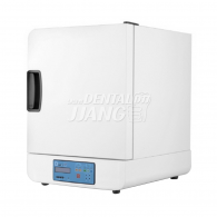 Dental Drystor (KRS-DS40)