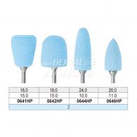 Acrylic Polisher HP Blue Step2