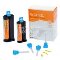 Q Core Automix Dual