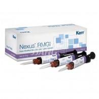 Nexus RMGI Cement (Tack Cure)
