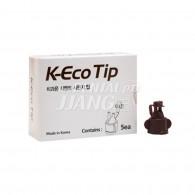 K-Eco Tip