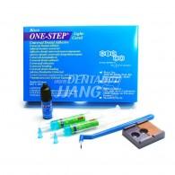 One-Step Standard Kit #U-10010