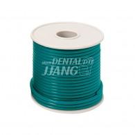 GEO wax wire (Hard)