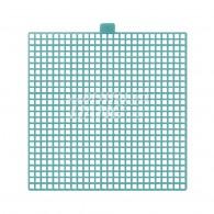 GEO Retention grid-fine (#638-3008)