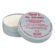 Opal L #520-0001