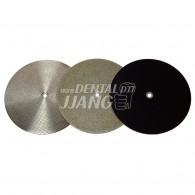 Trimmer Disc