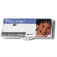 017-547 Victory Roth Bracket 5+5 Kit