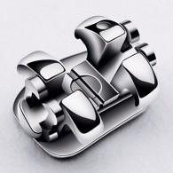Smartclip Bracket 022