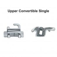 3M Upper Convertible Single