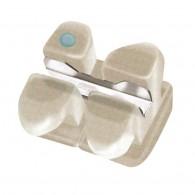 Clarity Bracket Standard 022