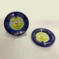 Wire For Lab (500g) (기공용)