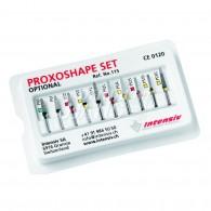 Intensiv Proxoshape Set #115