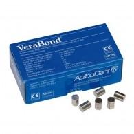 VeraBond 2V