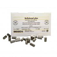 Bellabond Plus (Non-Beryllium)