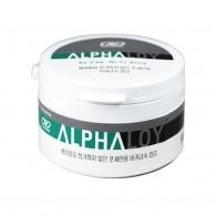 Alphaloy (Non-Beryllium)