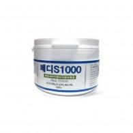 메디S 1000 (Non-Beryllium)(2~3일소요예정)