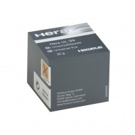 Hera UL99