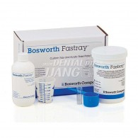 Bosworth Fastray #Blue (Regular)
