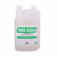 [단종] Tres Clean (액상형 10배 희석)