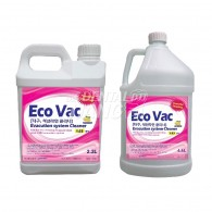 Eco Vac (타구,석션라인세정제)