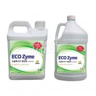 Eco Zyme (효소세정제)