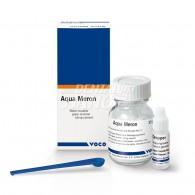 Aqua Meron GI #1172 (크라운 약250개 용량)