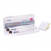 NETC Easy Non-Eugenol Temporary Cement