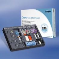 [개별발주] Core & Post System #60667400