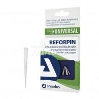 Reforpin Universal Accessory post