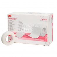 Transpore (플라스틱반창고)