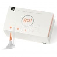 Go Single Dose Kit #8100401