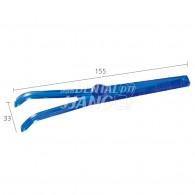 Dental Floss Holder A-Type (치실홀더) #HL-03237A