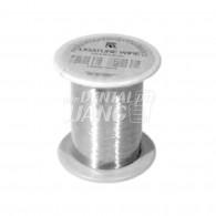 Ligature Wire Tru-Chrome Stainless Steel (Dead soft) #E00133