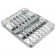 Helmut X Desmo Tool Elevator Kit (17.007.00)