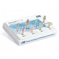 Diacomp Plus Kit #RA344