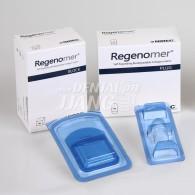 [보험청구가능] Regenomer #플러그타입 (흡수성 치주조직 재생유도재)