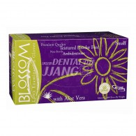 Blossom Glove (Powder Free)