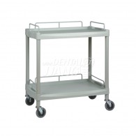 New Utility Cart #Y-301E