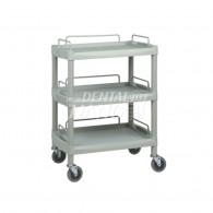 New Utility Cart #Y-201F