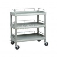 New Utility Cart #Y-301F