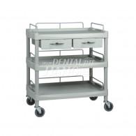 New Utility Cart #Y-301H