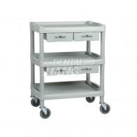 New Utility Cart #Y-201K