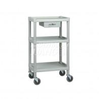 New Utility Cart #Y-401B
