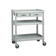 New Utility Cart #Y-601B