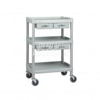 New Utility Cart #Y-501C