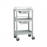 New Utility Cart #Y-401E