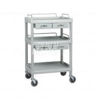 New Utility Cart #Y-501E