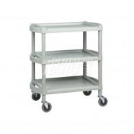 New Utility Cart #YS-101B