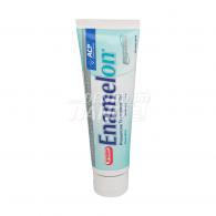 Enamelon Gel (구강건조증)