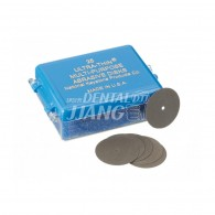 Ultra-Thin Multi-Purpose Abrasive Disks